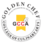 Golden Chef Culinary Academy