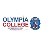 Olympia College Penang