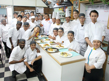 CAC-Academy-Of-Chefs
