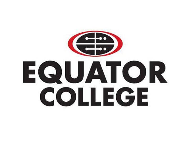 Equator-College