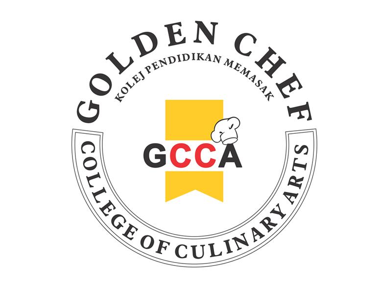 Golden-Chef-Culinary-Academy