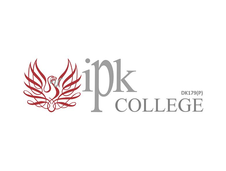 IPK-College