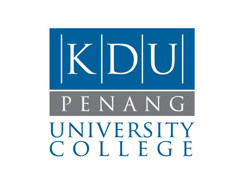 KDU-Penang-University-College