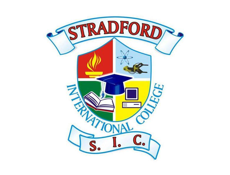 Stradford-International-College