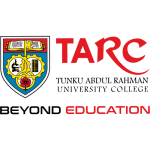 TAR-UC-logo
