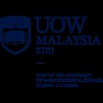 UOWMKDU-Blue