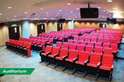 SENTRAL_Auditorium