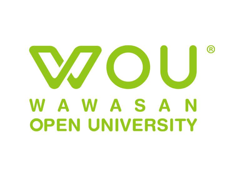 WOU-new-logo