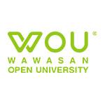 wou-new-logo-1