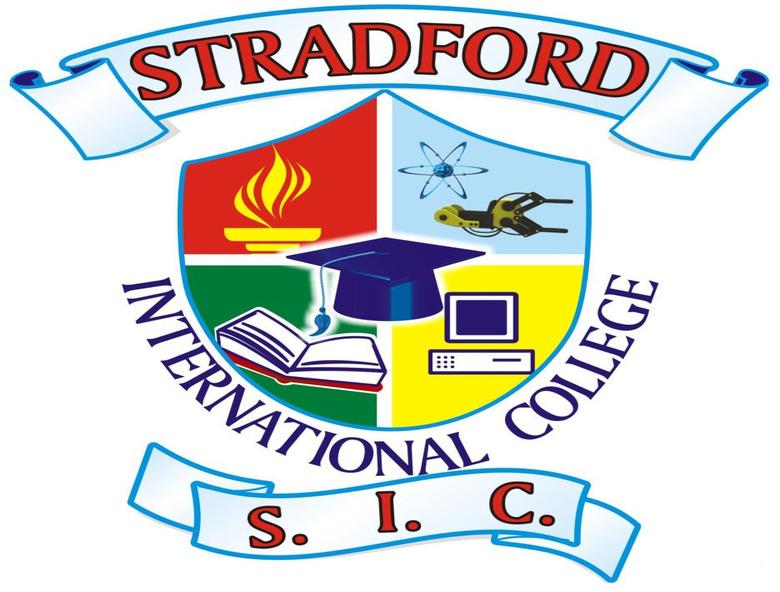 stradford_logo_780x592